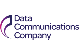 Data Communications Company