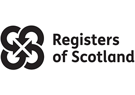 Registers of Scotland